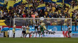 Pumas-vs-America-portada2018-UNAMGlobal