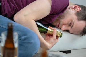 Que-le-pasa-atucuerpo-al-beber-alcohol-UNAMGlobal