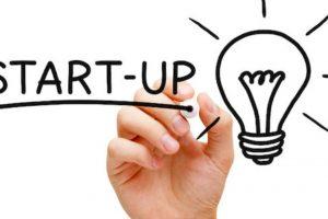 Startup-metodología-UNAMGlobal