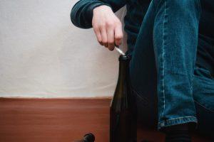 ubicar-bebidas-adulteradas-UNAMGlobal