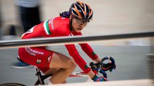 Yareli-Panamericano-juvenil-de-Ciclismo-Bolivia2018-portada-UNAMGlobal