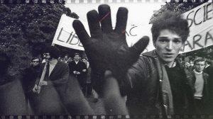 Cine-y-revueltas-de-los-60-UNAMGlobalR