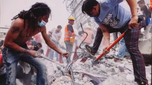 De-escombros-a-esperanza-19-septiembre-UNAMGlobalR