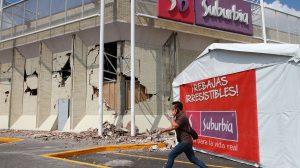 Acoxpa y Miramontes-A-un-año-terremoto-UNAMGlobal