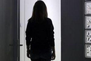 Suicidio-siempre-quisiste-saber-UNAMGlobalR