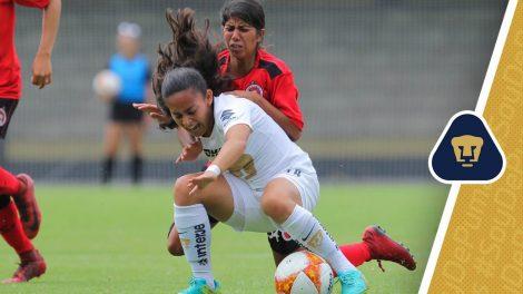 Futbol-femenil-(2)-UNAMGlobalR
