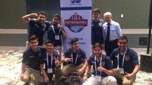 Premio-Petrobowl-equipo-3-UNAMGlobal
