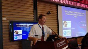 Analizan-encuentros-culturales-UNAM-China-UNAMGlobalR