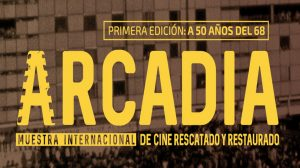 Muestra-Internacional-Cine-Arcadia-2-UNAMGlobalR