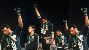 BlackPower-50-años-después-UNAMGlobalR