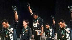 BlackPower-50-años-después-2-UNAMGlobalR