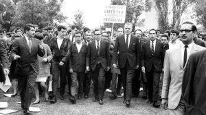 Barros-Sierra-movimiento-del-68-UNAMGlobalR