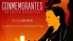 Cartel-conmemorantes-desapariciones-UNAMGlobalR