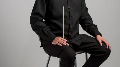 Dean-Whiteside-Conductor-OFUNAM-UNAMGlobal