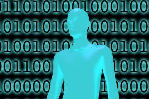 Potencial-transformar-el-mundo-a-Era-digital-2-UNAMGlobal