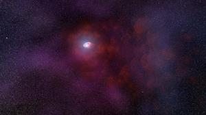 Nebulosa-Estrella-Neutrones(1)-UNAMGlobal