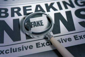 Fake-news-el-peligro-de-la-desinformacion-UNAMGlobalR