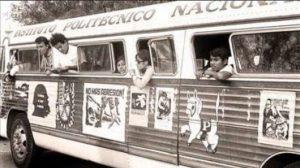 IPN-en-1968-Teatro-UNAMGlobal