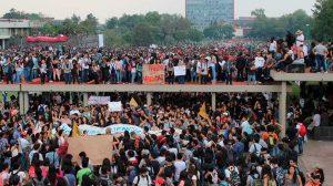 Manifestación-alumnos-rectoría-es-mi-hogar-UNAMGlobalR