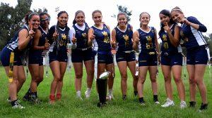 UNAM-corona-en-Torneo-de-Flag-16-UNAMGlobalR