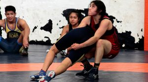Mundial-Universitario-Luchas-(11)-UNAMGlobalR