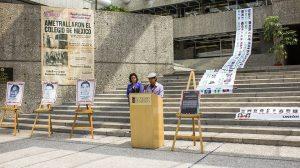 Madres-de-desaparecidos-unidas-en-lucha3-UNAMGlobal