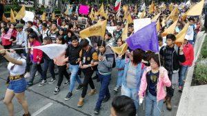 Marcha-silencio-Foto-14-2018-09-13-UNAMGlobal