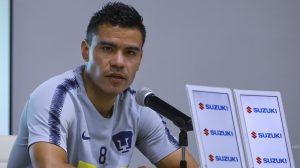 Pablo-Barrera-Tenemos-que-ganar-1-UNAMGlobalR