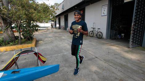 Doble-campeón-panamericano-2-canotaje-UNAMGlobalR