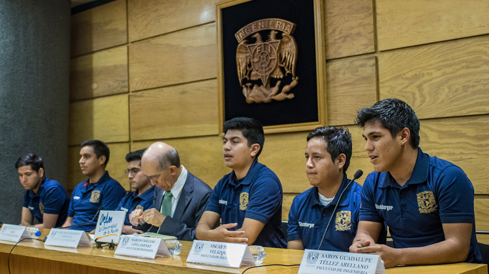 Tricampeonato-PetroBowl-Internacional-2-UNAMGlobalR