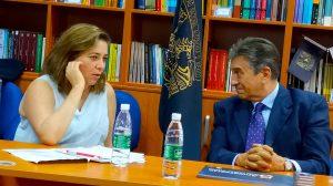 Presidenta-Colmex-visita-UNAM-China-UNAMGlobalR
