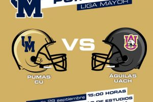 Pumas-vs-Aguilas-1-UNAMGlobalR