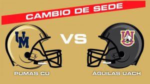 Pumas-CU-vs-Aguilas-UACH-cambia-sede-UNAMGlobalR