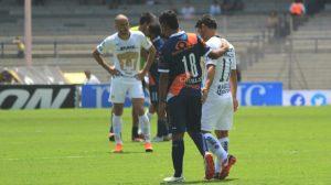 Pumas-Puebla-30-sept-2-UNAMGlobalR