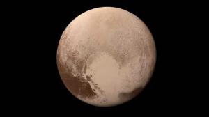 Nueva-investigación-Plutón-sí-es-planeta-UNAMGlobalR
