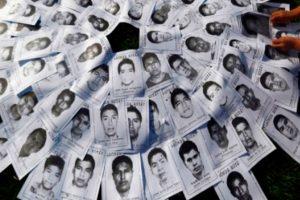 TV-UNAM-documental-Ayotzinapan-UNAMGlobalR