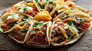 Tacos-al-Pastor-origen-UNAMGlobalR