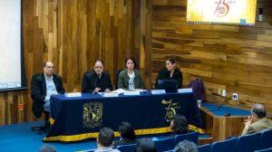 Trabajo-Social-Seminario-UNAMGlobalR