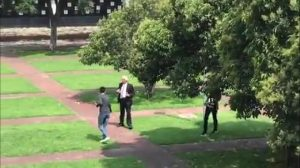 Porros-Licona-Vigilancia-UNAMGlobal