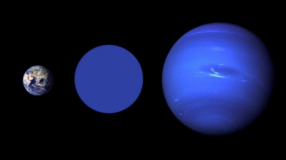 Descubren-exoplaneta-más-grande-que-Tierra-UNAMGlobalR
