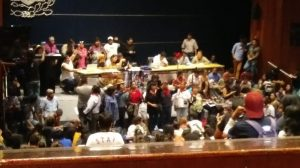 Asamblea-interuniversitaria-3-UNAMGlobalR
