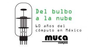 bulbo-al-computo-UNAMGGlobal