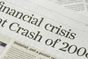 Crisis2008-igual-actualmente-UNAMGlobal