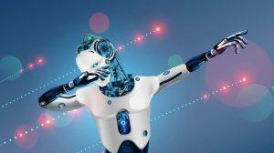 Inteligencia-artificial-Caja-Negra-UNAMGlobal