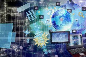 internet-siempre-existe-UNAMGloba