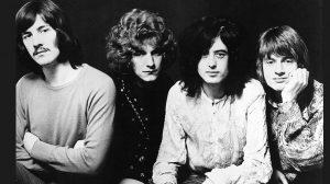 Led-Zeppelin-banda-más-grande-UNAMGlobalR
