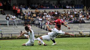 Pumas-Lobos-BUAP-UNAMGlobal