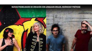 Artistas-españoles-literatura-UNAMGlobal
