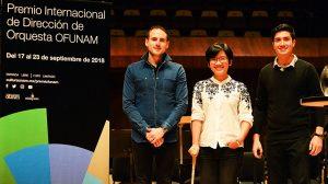 Final-español-china-venezolano-OFUNAM-5-UNAMGlobalR