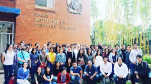UNAM-Morelos-ciencias-físicas-UNAMGlobalR